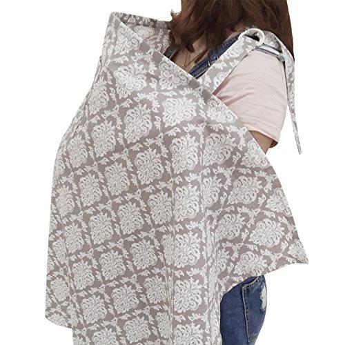 Chalier Privacy Feeding Nursing Breastfeeding product image