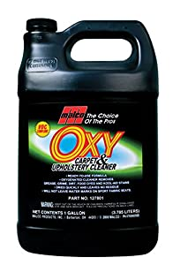 Amazon Com Malco Oxy Carpet Amp Upholstery Cleaner 1