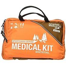 Adventure Medical Kits Sportsman Series Whitetail First Aid Kit