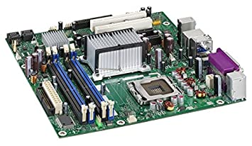 INTEL DESKTOP BOARD DG965SS DRIVER PC