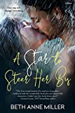 Bargain eBook - A Star to Steer Her By