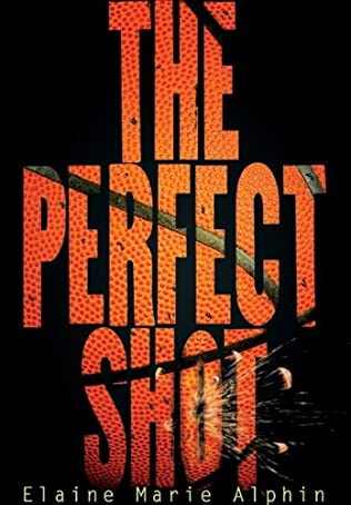 book cover of The Perfect Shot