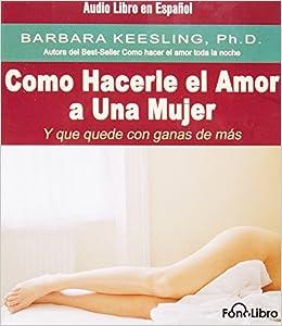 Imagenes de como aser el amor a una mujer [PUNIQRANDLINE-(au-dating-names.txt) 34