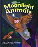 Moonlight Animals (Lightbeam Books)