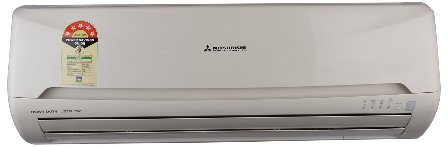 conditioners free download conditioner air htm mitsubishi photo electric