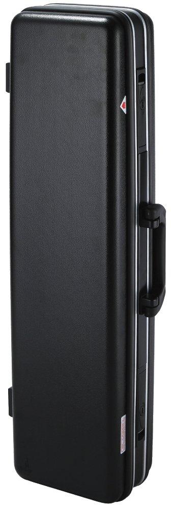GL CASES 管楽器用ABSハードケース GLCシリーズ ソプラノサックス用 GLC-S(23) 【国内正規品】 B00NW49S9U バーガンディ|手提げハンドルのみ バーガンディ