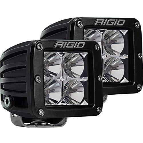 Rigid Industries 202113 Light Universal product image