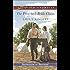 The Preacher's Bride Claim (Bridegroom Brothers Book 1)