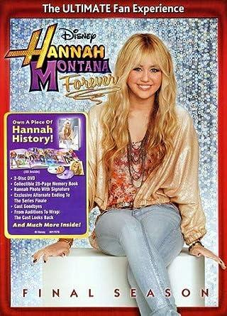 hannah montana season 1 episode 23 bg audio