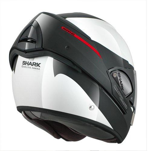Shark Helmets - 8