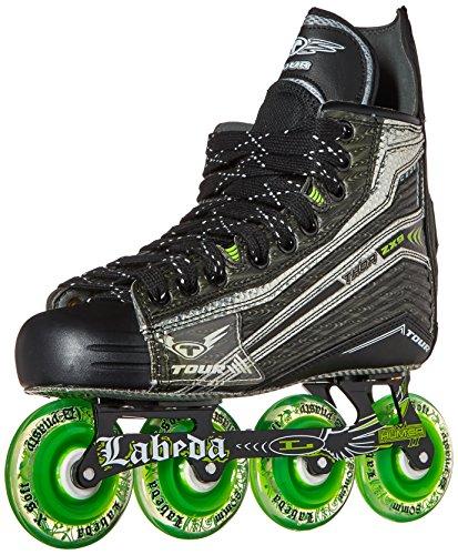 Tour Hockey Thor ZX-9 Inline Hockey Skate