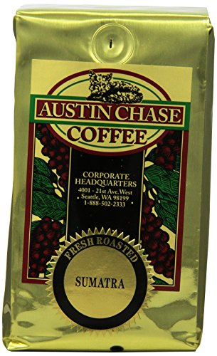 austin-chase-coffee-company-sumatra-ground-coffee-12-ounce-bags-pack-of-3