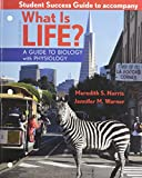 What Is Life? : A Guide to Biology with Physiology, Phelan, Jay, 1464106843