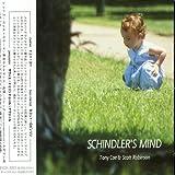Schindler's Mind