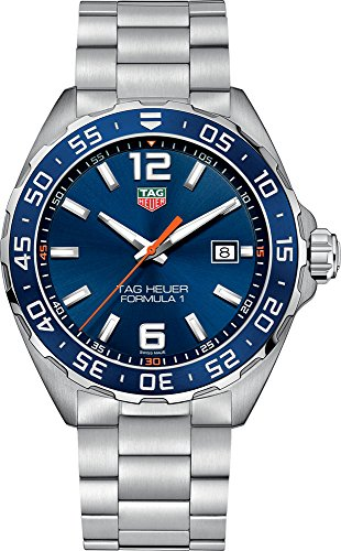 tag-heuer-formula-1-mens-watch-waz1010ba0842