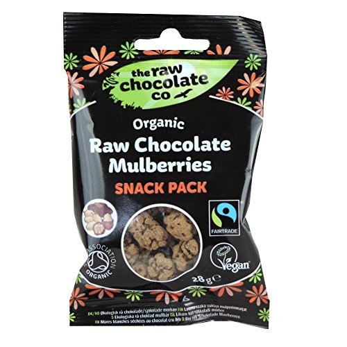the-raw-chocolate-company-organic-raw-chocolate-mulberries-snack-pack-28g-case-of-12