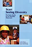 Start Seeing Diversity, Ellen Wolpert, 1929610653