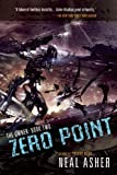 Zero Point: The Owner: Book Two