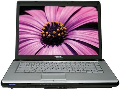 2f5657b6302c Amazon.com: Toshiba Satellite A205-S5831 15.4-inch Laptop (1.73 GHz ...
