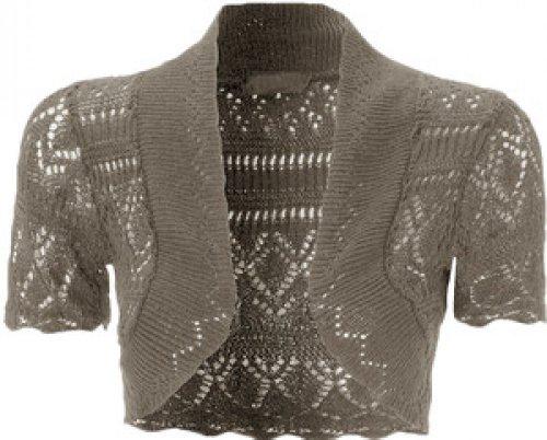 crochet p nouvelles tricot de filet dames 6XOExTq4