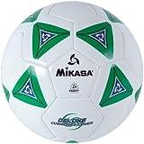 Soccer Balls | Amazon.com