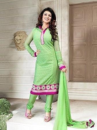 Wedding Bridal Bollywood Anarkali Salwar Kameez Suit Indian Pakistani Designer Ethnic Wear Party Anarkali Salwar Suit