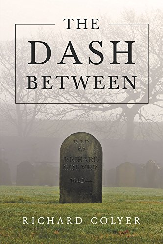 Download for free The Dash Between
