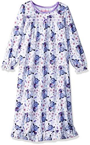 Disney Girls Vampirina Nightgown