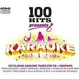 100 Hits - Karaoke