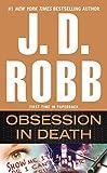 download ebook obsession in death by j. d. robb (2015-08-04) pdf epub