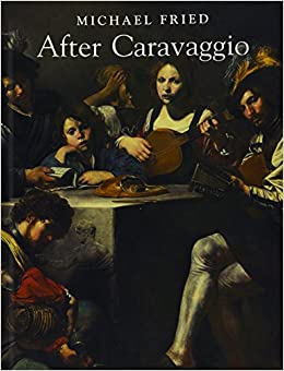 After Caravaggio