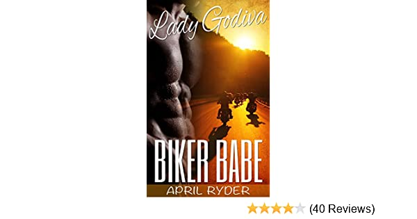 Biker Babe Bbw Motorcycle Romance Lady Godiva Book 1 Kindle