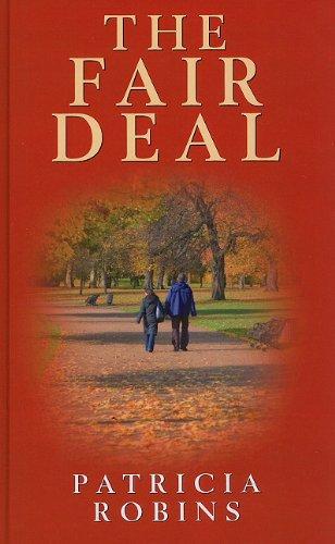 Read Online The Fair Deal PDF