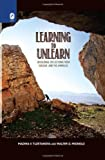 Learning to Unlearn, Madina V. Tlostanova and Walter D. Mignolo, 0814292879