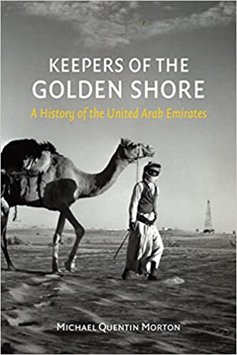 Como Descargar Utorrent Keepers Of The Golden Shore: A History Of The United Arab Emirates Kindle Lee Epub