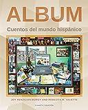 Album (World Languages)