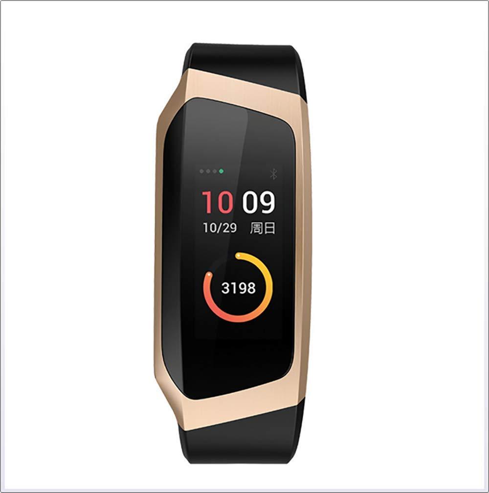 Amazon.com: ZUEN Smart Bracelet,Bluetooth Inteligente ...