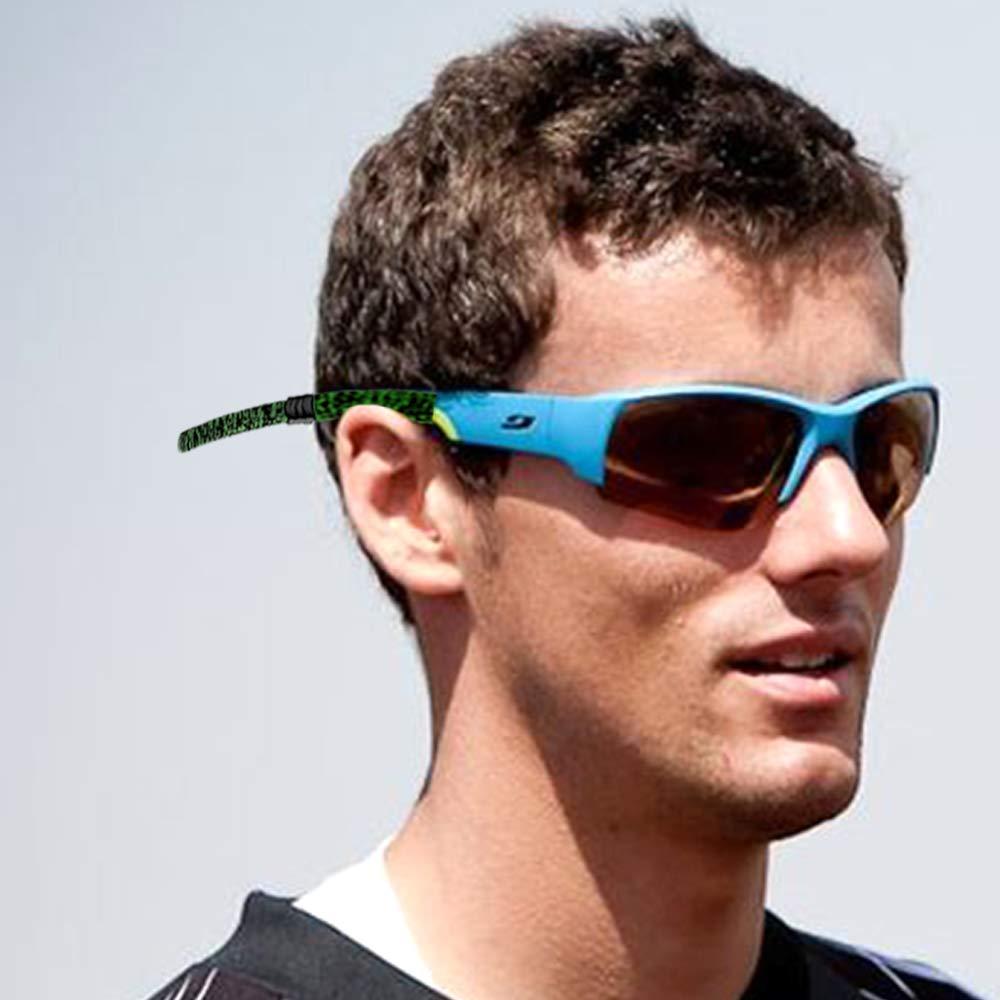 7 Colori Donna e Bambino Senhai 10 Pezzi Cinturini per Occhiali da Sole per Uomo la Lettura Fermi per Occhiali Regolabili Supporto per Il Collo Cordino per Lo Sport