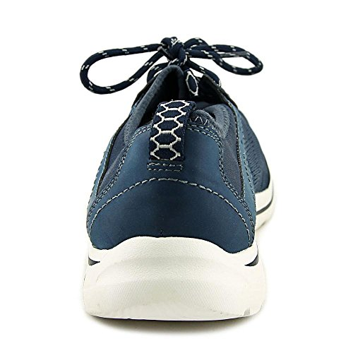 Earth Origins Cruise Grande Fibra sintética Zapato de Tenis