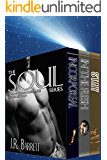 The Soul Series, Special Edition Box Set
