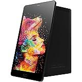(ALLDOCUBE正規代理店) ALLDOCUBE X1 / T801 4G MTK 6797デカコア4GBラム64GBロム8.4インチ2.5Kマジックカラースクリーンアンドロイド7.1電話コールタブレットPC