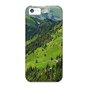 Fashionable Phone Cases For Iphone 5c With High Grade Design