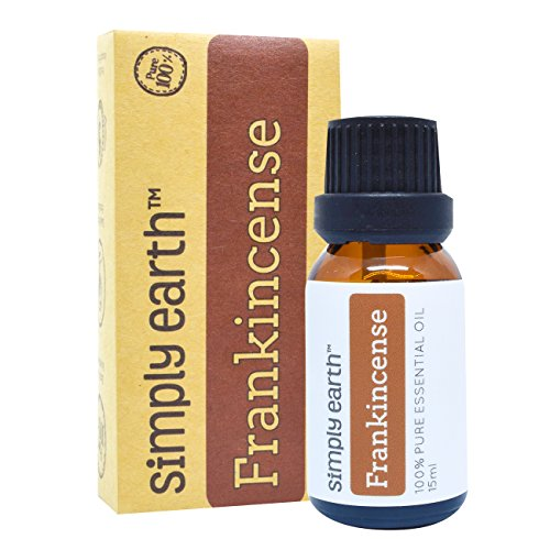 frankincense-essential-oil-by-simply-earth-15-ml-100-pure-therapeutic-grade
