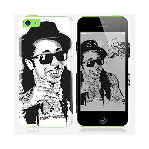 lil wayne iphone 5c case - 2