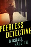 img - for Peerless Detective book / textbook / text book