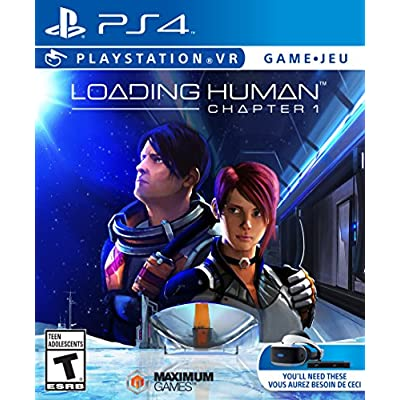 loading-human-playstation-vr
