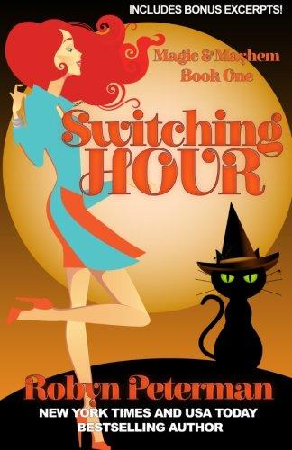 switching-hour-magic-and-mayhem-book-one-volume-1