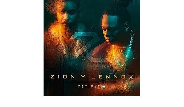 Mi tesoro (feat. Nicky Jam) by Zion & Lennox on Amazon Music - Amazon.com