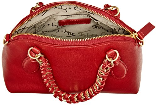 Rouge Foley Corinna Bag Cross Body Tiggy TPx1ZUwq8F