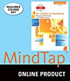 MindTap Computing for Andrews' A+ Guide to Hardware, 9th Edition